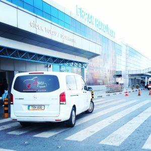 ercan-airport-taxi