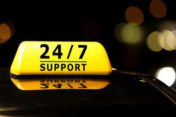 24:7-taxi