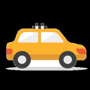door-to-door-taxi