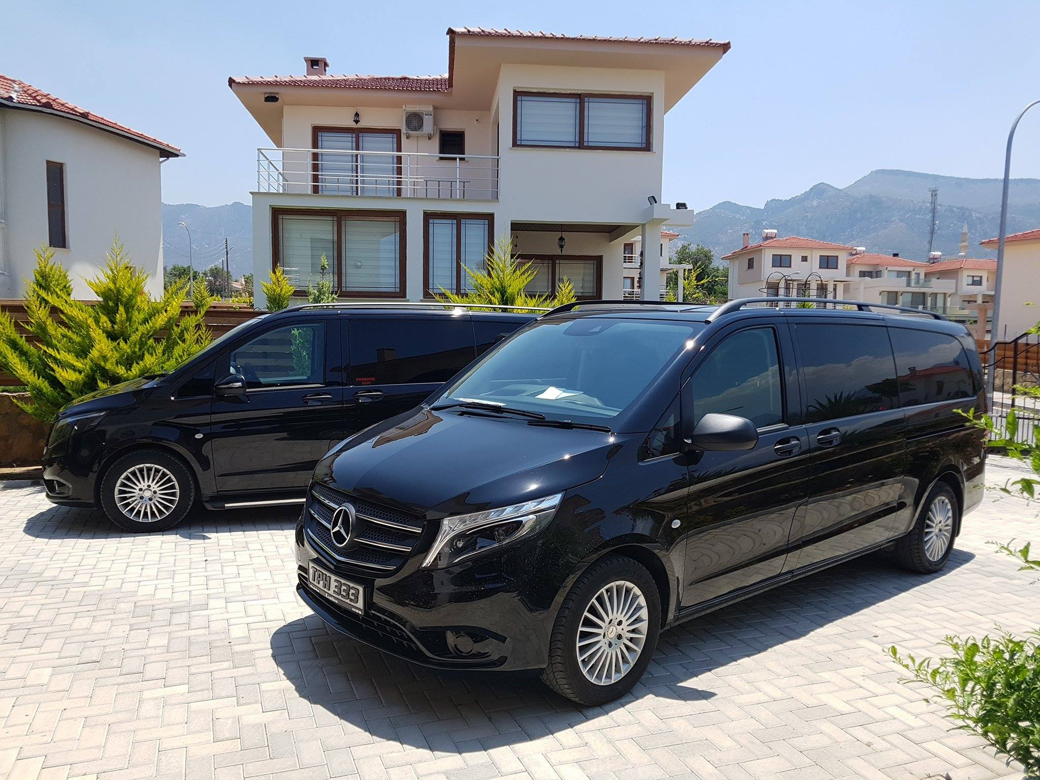 ercan-airport-taxis