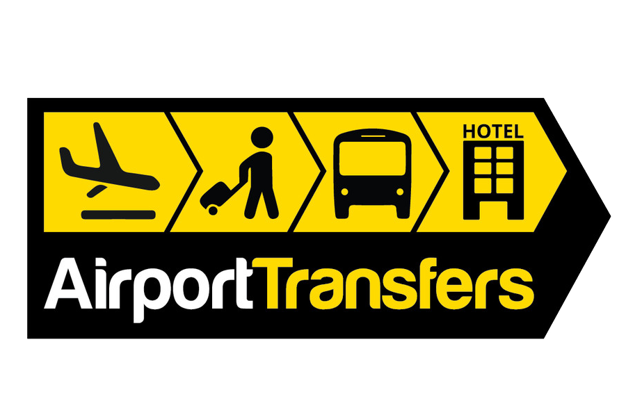 ercan-airport-transfers-sign