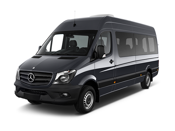 mercedes-sprinter-transfer