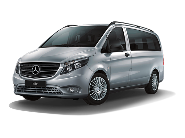 mercedes-vito-grey