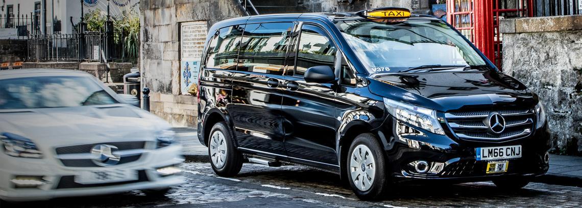 vito-taxi-ercan